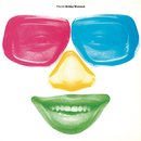 Pieces (Bonus Track Version)/Bobby Womack