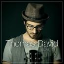 Able/Thomas David