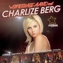 n Spesiale Aand Met Charlize Berg/Charlize Berg