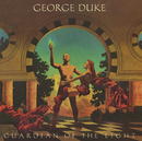 Guardian of the Light (Expanded Edition)/George Duke
