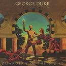 Guardian of the Light (Bonus Track Version)/George Duke
