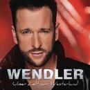 Unser Zelt auf Westerland/Michael Wendler