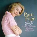 From Nashville to LA: The Lost Columbia Masters (1963-69)/Patti Page