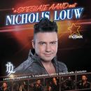 'n Spesiale Aand Met Nicholis Louw/Nicholis Louw
