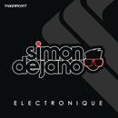 Electronique/Simon de Jano