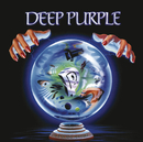 Slaves and Masters (Bonus Track Version)/Deep Purple