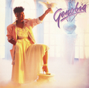 Genobia (Bonus Track Version)/Genobia Jeter