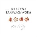 Koledy/Grazyna Lobaszewska
