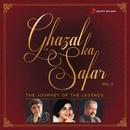 Ghazal Ka Safar, Vol. 2/Jagjit Singh, Alka Yagnik & Hariharan