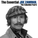 The Essential Joe Zawinul/Joe Zawinul