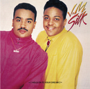 Hold on to Your Dream (Bonus Track Version)/J.M. Silk