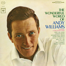 The Wonderful World of Andy Williams/ANDY WILLIAMS