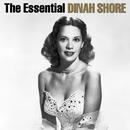 The Essential Dinah Shore/Dinah Shore