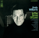 In the Arms of Love/ANDY WILLIAMS