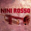 Nini Rosso/Nini Rosso