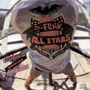 Urban Dancefloor Guerillas (Bonus Track Version)/The P-Funk Allstars
