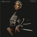 This Is It (Expanded Edition)/Melba Moore