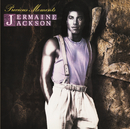 Precious Moments (Bonus Track Version)/Jermaine Jackson
