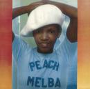 Peach Melba/Melba Moore