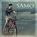 Luz para Recordar/Samo
