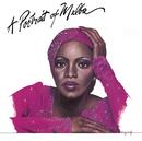 A Portrait of Melba (Bonus Track Version)/Melba Moore