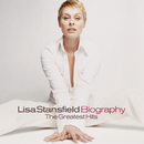 Biography: The Greatest Hits/Lisa Stansfield
