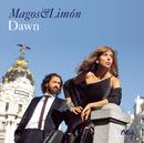 Dawn/Magos & Limón