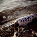 Waves/Mr. Probz