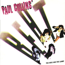 The Kids Are the Same/Paul Collins' Beat