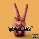 Two Fingerz V/Two Fingerz