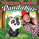 Pandabär/Markus Becker