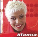 Bianca/Bianca Le Grange
