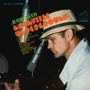 Nashville Underground/Jerry Reed
