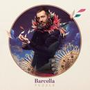 Puzzle/Barcella