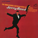 The Unbelievable Guitar & Voice of Jerry Reed/Jerry Reed