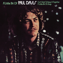 A Little Bit Of Paul Davis (Bonus Track Version)/Paul Davis