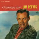 Gentleman Jim/Jim Reeves