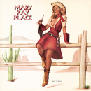 Aimin' to Please (Bonus Track version)/Mary Kay Place