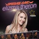 'n Spesiale Aand met Elizma Theron/Elizma Theron
