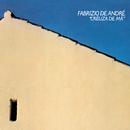 Creuza de ma/Fabrizio De Andrè