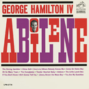 Abilene/George Hamilton IV