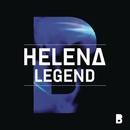 Legend (Original Mix)/HELENA