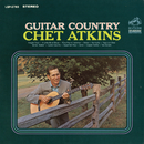Guitar Country/Chet Atkins
