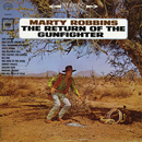 Return of the Gunfighter/Marty Robbins