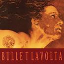 Swandive/Bullet Lavolta