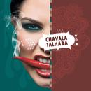 Chavala Talhada/Chavala Talhada