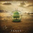 Fanus/Murat Ilkan