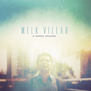 O Amor Venceu/Melk Villar