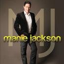 Manie Jackson/Manie Jackson