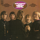 "Gary Puckett & The Union Gap Featuring ""Young Girl""/Gary Puckett & The Union Gap"